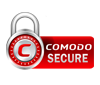 Comodo SSL Secure Checkout