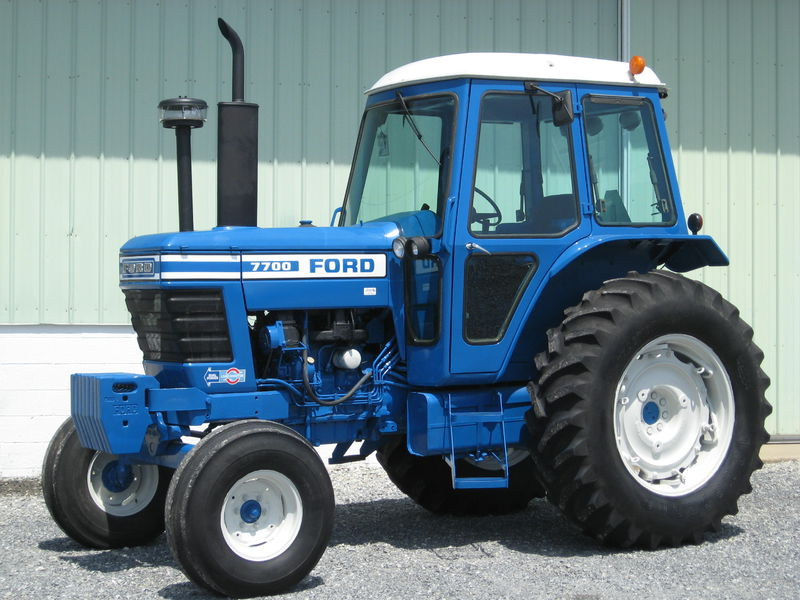 parts for ford tractors aftermarket ford tractor parts  ford 7600 ford 6600 tractor used ford 6600 tractor ford apps