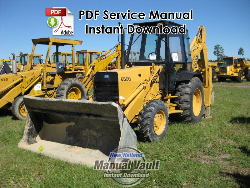 ford 555 backhoe wiring diagram 655c ford backhoe wiring diagram 655c automotive wiring diagrams ford backhoe wiring diagram 455 e1462406955160
