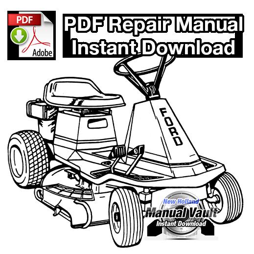 DIAGRAM] Case 1130 Tractor Wiring Diagram Download FULL Version HD Quality Diagram  Download - NEEDWEBDATABASE.K-DANSE.FRK-danse.fr