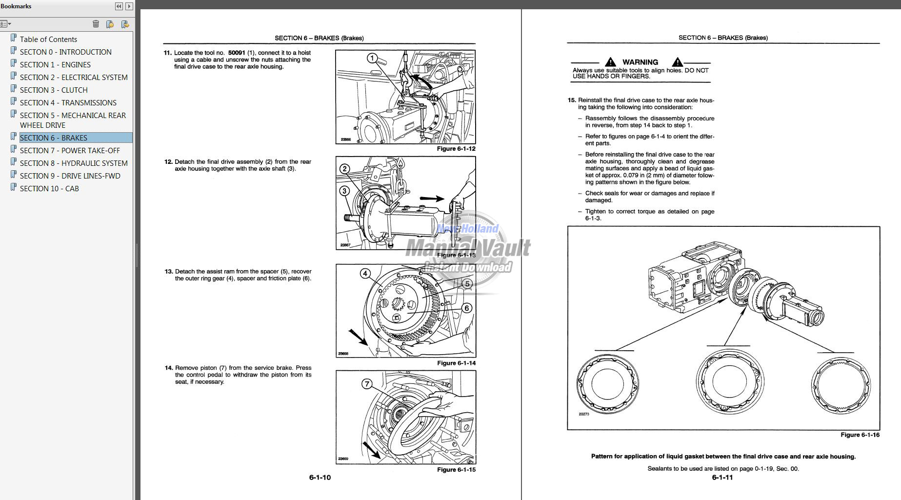 Ford Tractor 1920 Diesel Wiring Diagram Schematics Diagrams For 3000 Sel 600 Engine 1000
