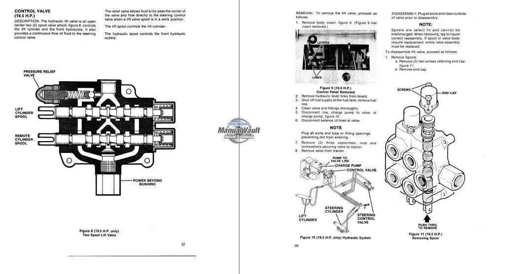 🏆 [DIAGRAM in Pictures Database] Case 1130 Tractor Wiring Diagram Download  Just Download or Read Diagram Download - MULTIMETER.ONYXUM.COMComplete Diagram Picture Database - Onyxum.com